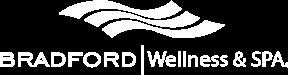 Bradford Wellness & Spa